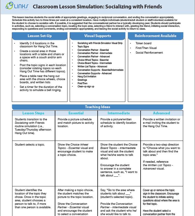 International relations dissertation questions
