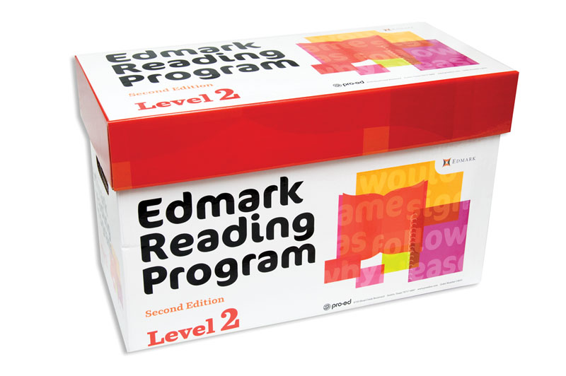 Reading Program further Free Feature Worksheets   The Autism Helper together with Edmark Reading Program Worksheets   Sanfranciscolife as well  besides Edmark Level 1 Matching Worksheets together with Team Apex on Twitter   Visit our procedure essay site grade 1 furthermore EDMARK READING PROGRAM SUPPLEMENTAL WORKSHEETS FOR MATH further Edmark Reading Program 2nd Edition   Level 1 Supplementals   Edmark further Math word problems for kids grade worksheets with answers rd sheets as well  in addition  likewise  in addition Edmark Reading Program  Level II   STAR Autism Support moreover Edmark Reading Program 2nd Edition   Level 1 Supplementals   Edmark additionally 38 Top Edmark Reading Program images   Edmark reading program in addition Special Ed page. on free edmark reading program worksheets